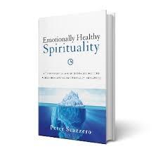 EHS Book