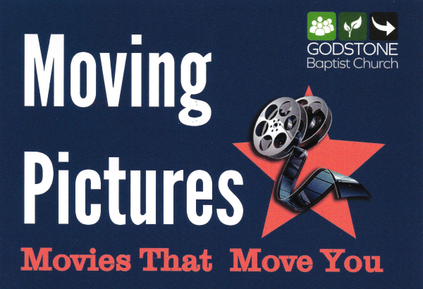 Moving Pictures Widget