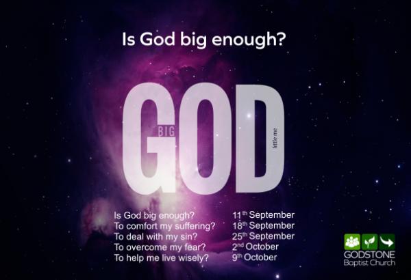 is-god-big-enough-full-banner