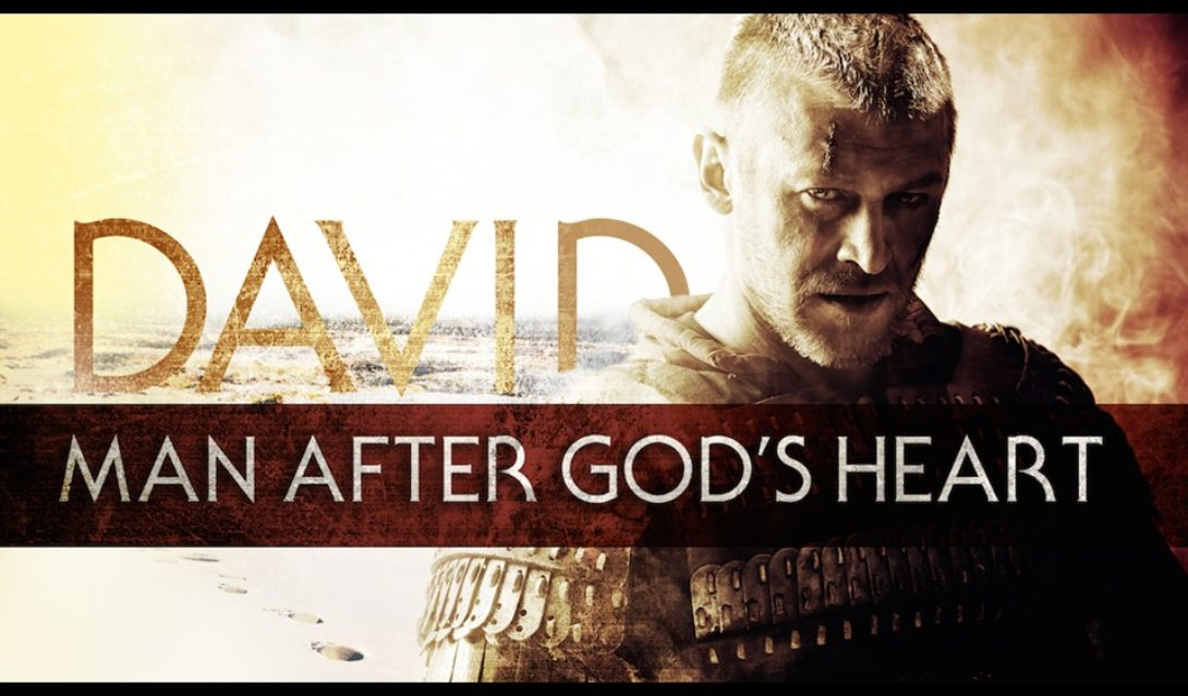 david man after gods own heart essay David, a man after god's own heart the lord has sought out a man after his own heart and appointed him leader of his people (i sam 13:14) i introduction god gave the unique testimony about david that he was a man after his own heart.
