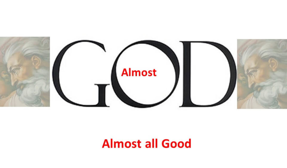 Almost-God-4-All-Good