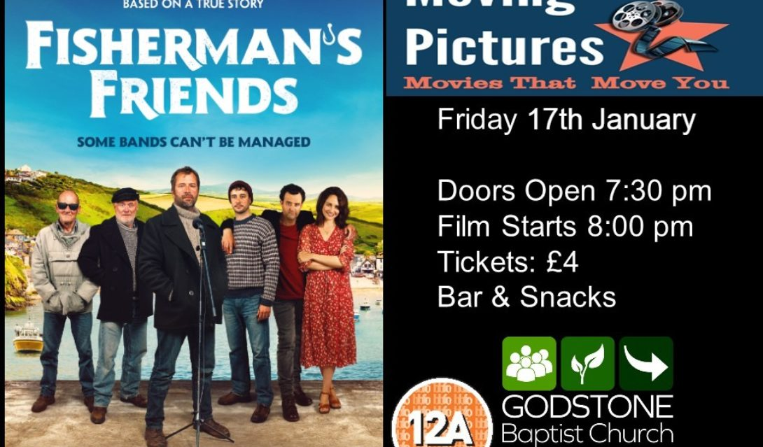 GBC moving_pictures - fishermans friends