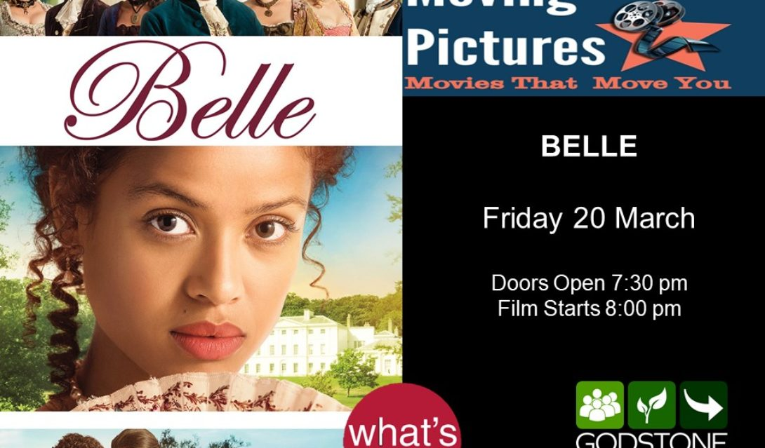 gbc_moving_pictures_belle_march_2020