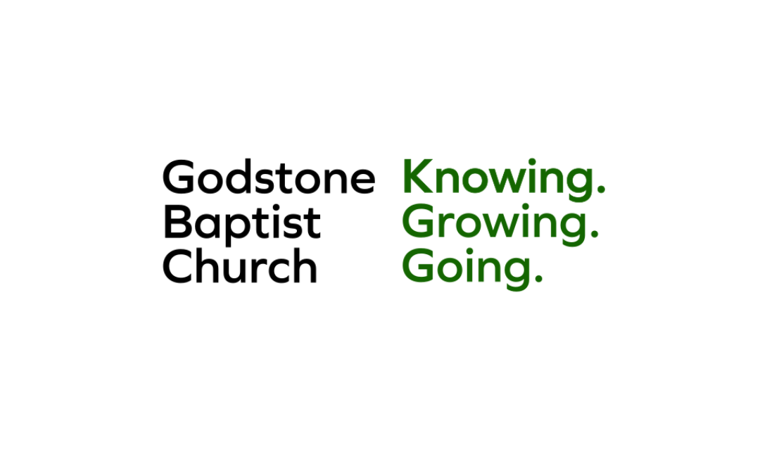 Godstone Baptist Church