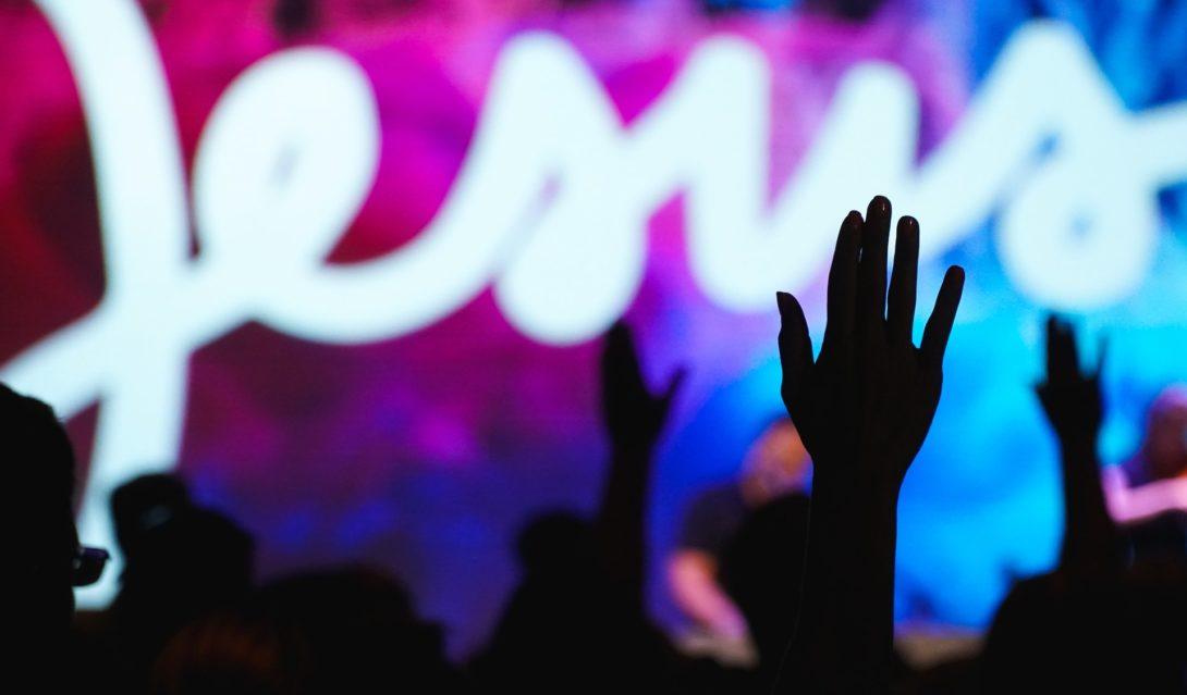 worship changes us